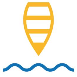 seaforall logo